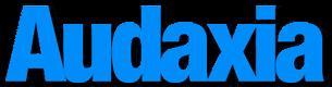 Audaxia WEB